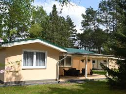 Bad Kolberg Ferienunterkunft Fewo Direkt