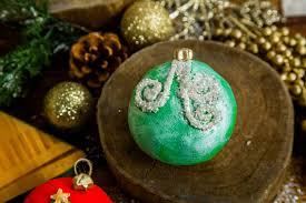 recipe ornament cupcakes hallmark channel