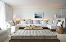 South Beach Sofa 1 Hotel South Beach Miami Beach Florida Updated 2017 Jetsetter