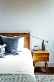 Guest Bedroom Ideas Apartment Therapy 818 Best Home Decor Advice Images On Pinterest Apartment Therapy