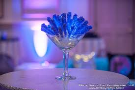 Martini Glass Centerpieces Images Tagged