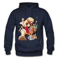 15 latest hooded sweatshirts in different designs styles at life