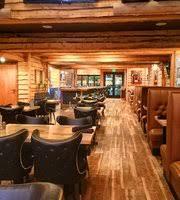 The Blind Pig Fort Collins The 10 Best Restaurants Near Blind Pig Pub Tripadvisor