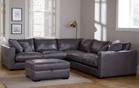 Black Leather Corner Sofa Leather Corner Sofas In A Range Of Great Styles Dfs