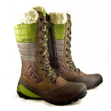 s winter boots clearance sale merrell s winter boots sale mount mercy