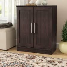 Narrow Storage Cabinet With Drawers Narrow Storage Cabinet Wayfair