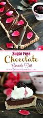 435 best sweets for my sweetie images on pinterest dessert