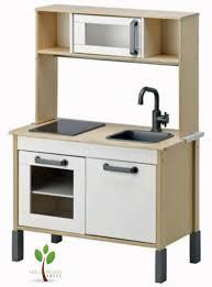 ikea minik che awesome ikea single küche contemporary house design ideas