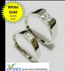 white gold earrings malaysia white gold ring price in malaysia white gold