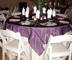 cheap lace overlays tables cheap table runners medium size of sunshiny table overlays in