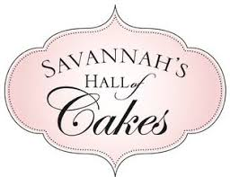 savannah hilton head cakes wedding vendors u2014 a lowcountry