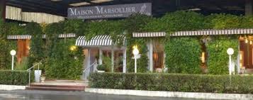 chambre d hote chateau gontier les 10 meilleurs restaurants à château gontier tripadvisor