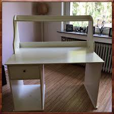 Pc Schreibtisch Mit Aufsatz Ideen Ikea Hemnes Schreibtisch Mit Aufsatz Home Ideen Und