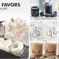 party favors for wedding party favors for wedding wallpapers ideas