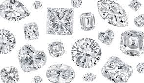 rings gemstones diamonds images Brilliant diamond gemstone jewelry at shane co