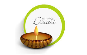 beautiful diwali greetings cards images with wishes messages 2017