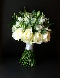 florist for my wedding where do i start alexanders flowers