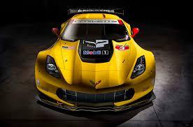 corvette c7r engine corvette c7 r racecar engineering