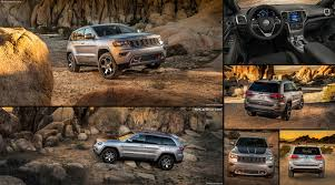 jeep trailhawk lifted jeep grand cherokee trailhawk 2017 pictures information u0026 specs
