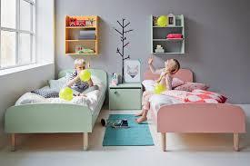 chambre fille petit espace à la recherche de mobilier et déco pour votre chambre d enfant au
