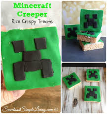 crunchy creepers images reverse search