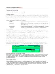 Tally Resume Sample by 100 Resume Sample For Tally Accountant Skills Template For
