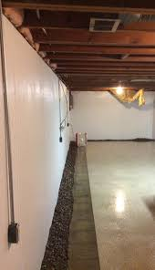 waterproofing city waterproofing waterproofing services akron