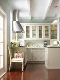 martha stewart kitchen ideas martha stewart brand kitchen cabinets kitchens