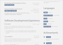 work resume synonyms led synonym resume globish me