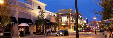 southlake town square map fantastic shopping dining options in the south lake town square