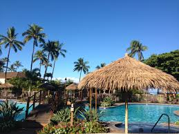 things to do on maui top family vacation destinations hawaii