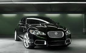 jaguar xj wallpaper jaguar xf 4 2 5 0 supercharged xfr free widescreen wallpaper