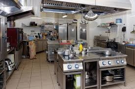 How To Design A Restaurant Kitchen Restaurant Business Requirements And Future Arrowrestaurant