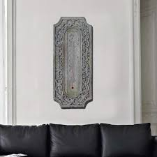 buy homewares u0026 gifts museum style home decor shop online