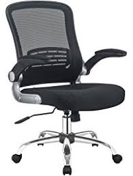 Desk Chais Home Office Desk Chairs Amazon Com