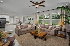 kb home design center jacksonville fl home design