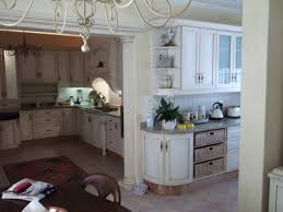 tag for kitchen cabinets design south africa cabinets shelving