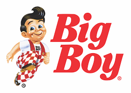 big boy restaurants wikipedia