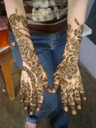 san antonio henna tattoo artist henna tattoo application at
