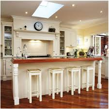 Country Kitchen Idea Very Beautiful French Country Kitchens And Decorating Ideas