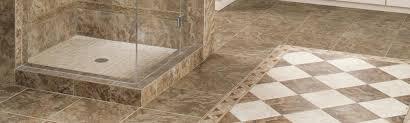 choosing your flooring carpet laminate hardwood flooring