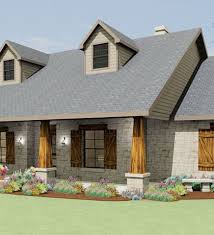 country plans country house plans excellent country house plans with porches