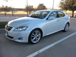 lexus wheels color gun metal plasti dip rims clublexus lexus forum discussion