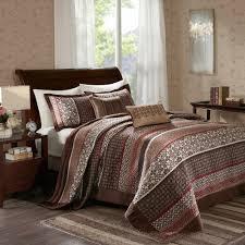 kohls girls bedding bedspreads u0026 bedspread sets kohl u0027s