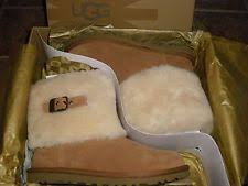 womens ugg boots ellee ugg ellee clothing shoes accessories ebay