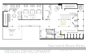house floor plan symbols decoration house floor plan symbols team r4v