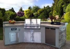 outdoor kitchen island kits outdoor kitchen island kits wonderful luxurious outdoor kitchens