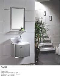 Bathroom Furniture Stores 143 Best Modern Stainless Steel Bathroom Cabinet Images On