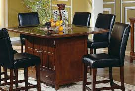 dining room storage bench dining room brilliant dining room storage and display