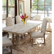 antique white dining room peter andrews furniture and gifts